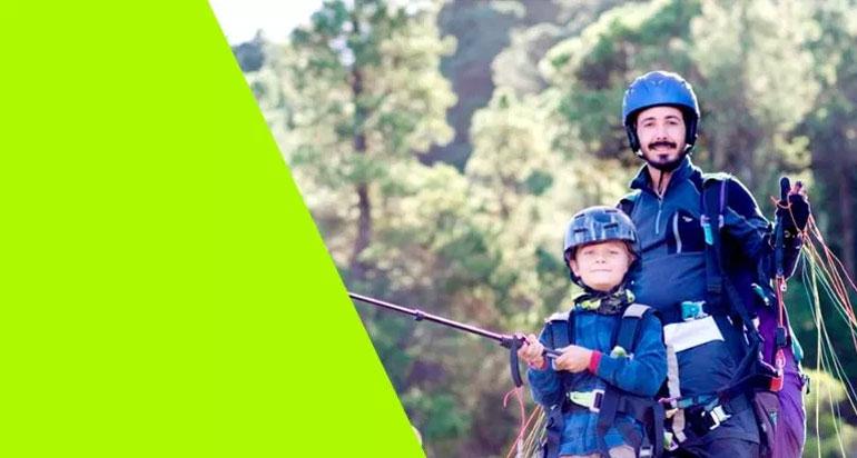 canarias-acro-team-acrobatics-paragliding-extreme-el-hierro-canary-islands-activities-04