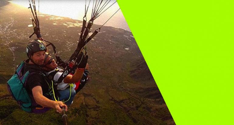canarias-acro-team-acrobatics-paragliding-extreme-el-hierro-canary-islands-activities-05