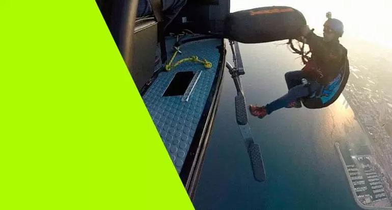 canarias-acro-team-acrobatics-paragliding-extreme-el-hierro-canary-islands-air-show-01