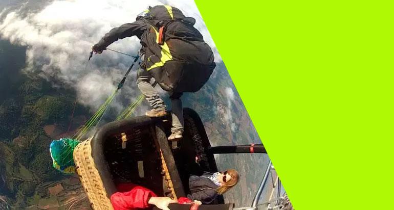 canarias-acro-team-acrobatics-paragliding-extreme-el-hierro-canary-islands-air-show-02