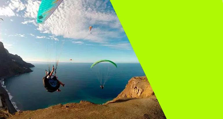 canarias-acro-team-acrobatics-paragliding-extreme-el-hierro-canary-islands-air-show-03