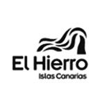 canarias-acro-team-acrobatics-paragliding-extreme-el-hierro-canary-islands-logos-09