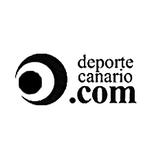 canarias-acro-team-acrobatics-paragliding-extreme-el-hierro-canary-islands-logos-10