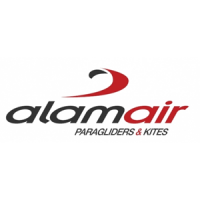 canarias-acro-team-acrobatics-paragliding-extreme-el-hierro-canary-islands-logos-02