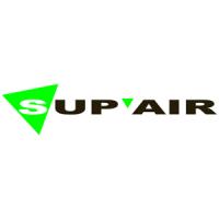 canarias-acro-team-acrobatics-paragliding-extreme-el-hierro-canary-islands-logos-07