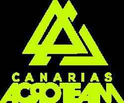 canariasacroteam-acrobatics-paragliding-extreme-logo04